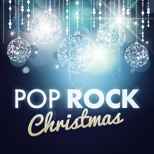 Joy To The World - POP ROCK version