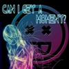 """A.C.O Feat. J/O/E - """"Can i get a moment"""""""