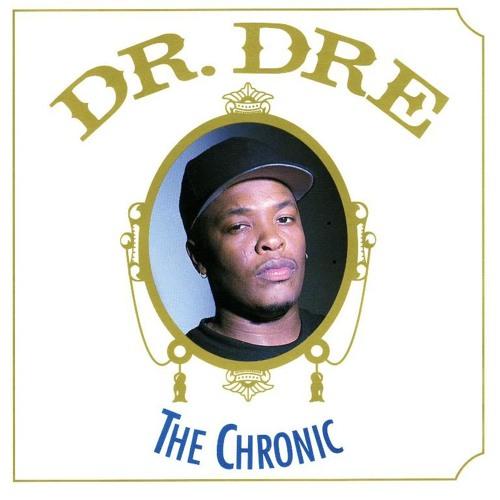 Lyrical Gangbang - Dr. Dre