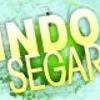 PRIBUMI HIT MINGGU INI musik indonesia LiiUR FM ( Da Vinci - Rindu Merana )