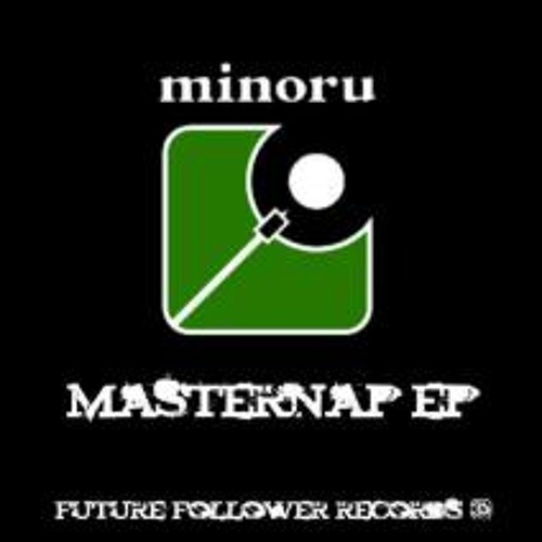 Masternap by Minoru (Mister Black Remix)