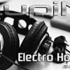 Musica de antro de julio agosto 2012(dj croonos)