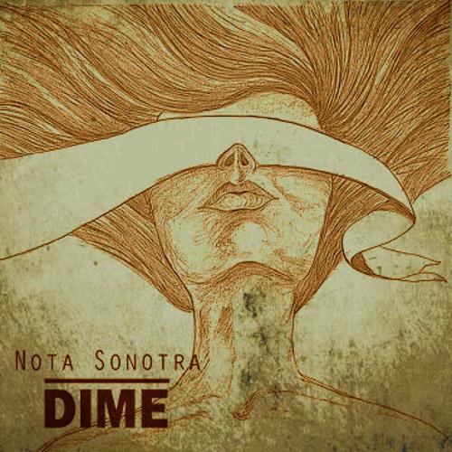 Cuando Estoy Solo (album version)