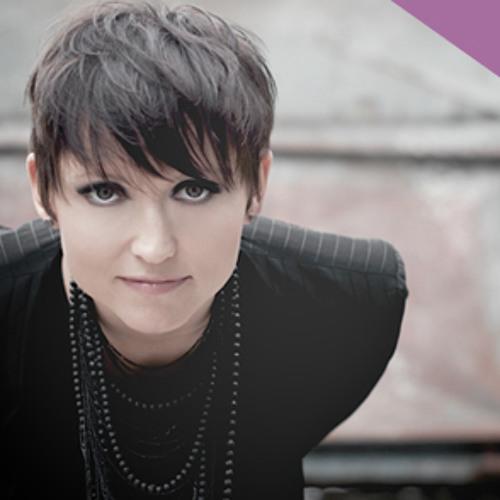 2011-08 Magda - XLR8R Podcast (DJ Set)