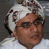 Download محمد الحدّاد - اهل اول Mp3