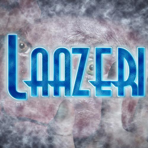 Laazeri - Boosted