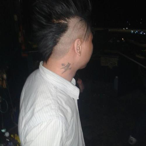 dj munzai remix 2012