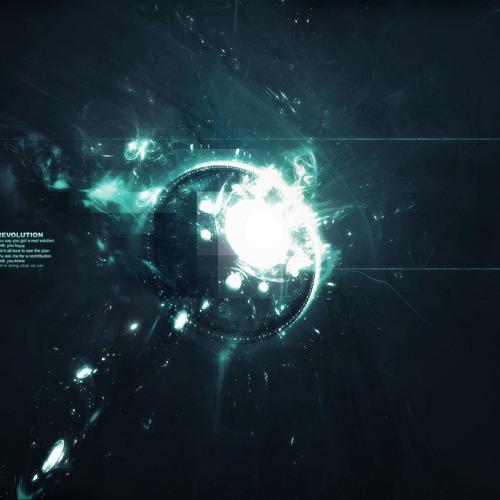 Revolution ( Contin- a - os - God of Continuum)