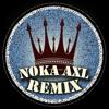 Only Love 2012 Break's ( Noka AxL )