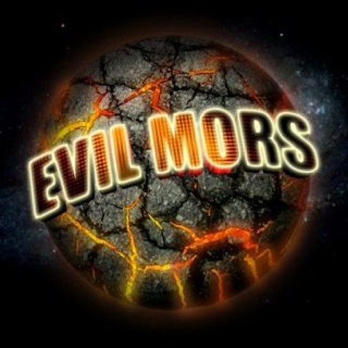 Evil Mors - THE OUTER LIMITS [ clip ]