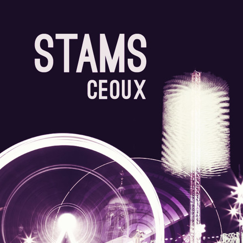 Stams