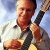 Classical Guitar Alive Interview: Pepe Romero's pre-concert ritual
