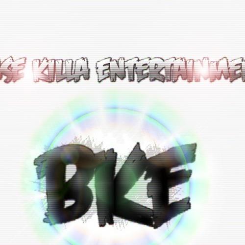 BASE KILLA ENTERTAINMENT