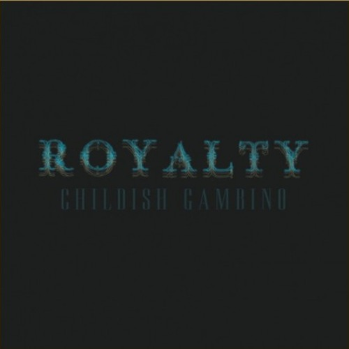 Childish Gambino - Unnecessary Ft. Schoolboy Q & Ab-Soul