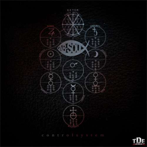 Ab-Soul - Terrorist Threats Ft. Danny Brown & Jhene Aiko