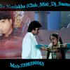 Mujhe Naulakha (Sharabi Mi) Dj Santosh