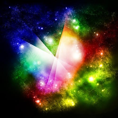 Zedd - Spectrum (Fiasko Daniels Remix) [[FULL DOWNLOAD IN DESCRIPTION]]