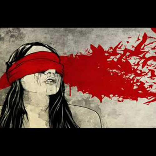 -Korn-Narcissistic---remix-Final