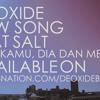 Deoxide - Aku, Kamu, Dia dan Mereka