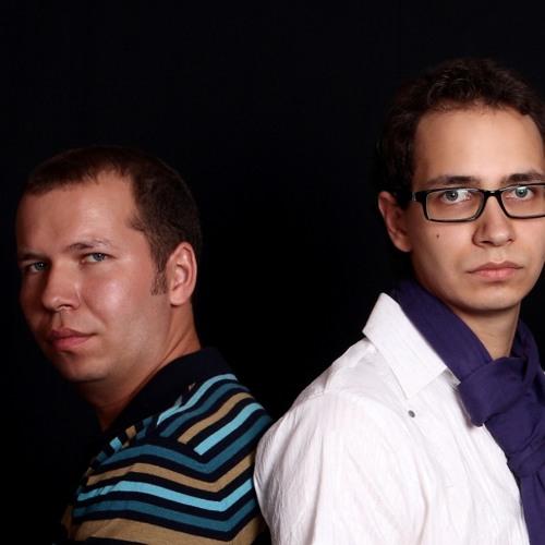 Moonbeam Club Mix (July 2012)