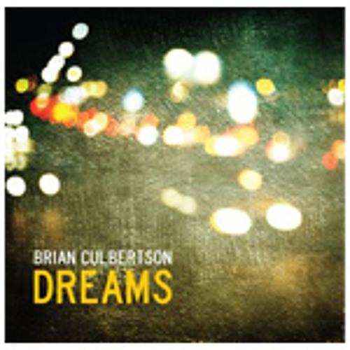Brian Culbertson - Still Here (Nexxus Remix)[FREE DOWNLOAD!!!]