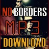 FORTITUDE (Pukhtoon Core) - No Borders ft. Alag