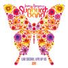 Joey Negro and The Sunburst Band - The Secret Life of Us (Album Clips)