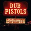Dub Pistols - Countermeasure