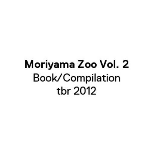 Zoo in fluttering Green (Moriyama Zoo Vol. 2)