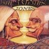 Mr. and Mrs. Jones(Original soundtrack)