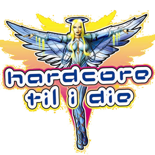 Ultimate Hardcore (Free Download)