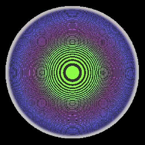 deliriant vs z3ro - hologram