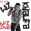 L▲X & Wiz Khalifa - Black´N´Yellow