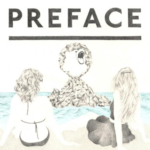 Preface Compilation