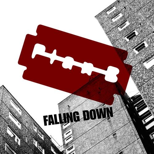 Plan B - Falling Down