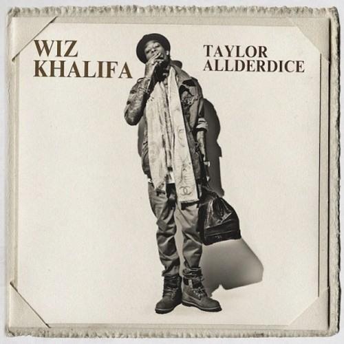 California - Wiz Khalifa