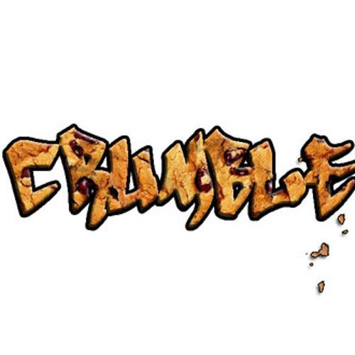 Crumble - Gangrene Hearts