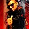 Cintaku Buta Official Oc Download Link