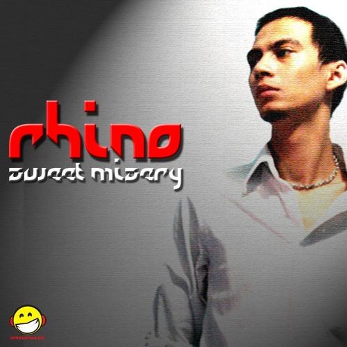 Rhino feat Rendi Ferdinal - Sweet Misery (Rhino Sunset Breeze Remix)