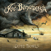 Joe Bonamassa -Driving Towards The Daylight