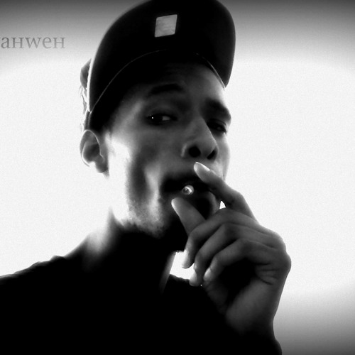 Black America- Omar Ben Yahweh