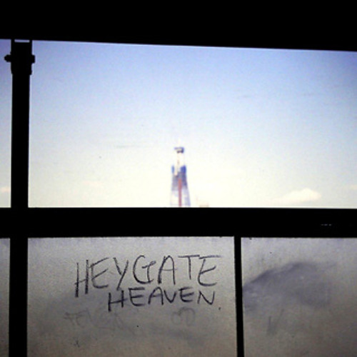 Heygate Heaven
