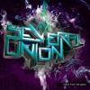 Several Union - 03 - Awake (Nero Argento Remix) [2012]