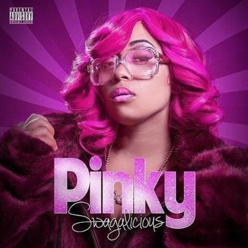 That Good - Pinky XXX