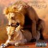 Micahfonecheck feat. Jhené Aiko & John Mayer - LA Song