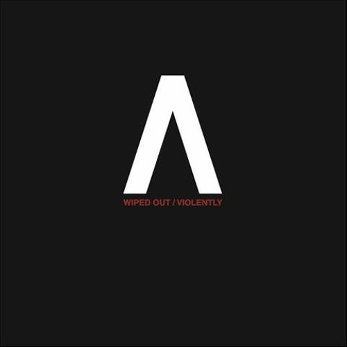Archive  - Violently - Sei A Remix