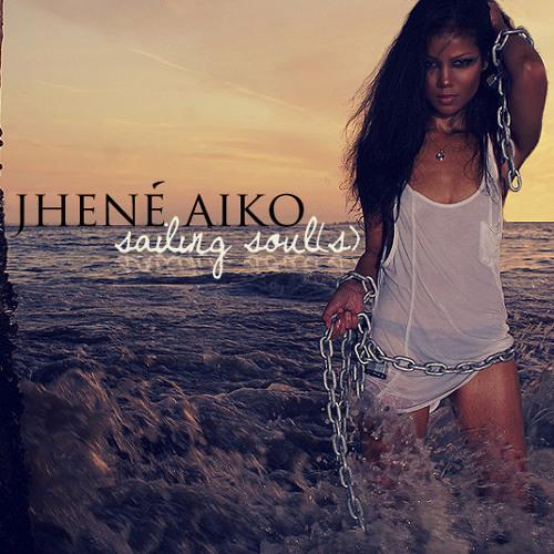 Jhené Aiko feat. Drake - July