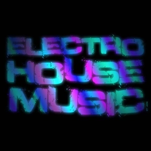 Nightsky - Addicted to Electro House VOL ll