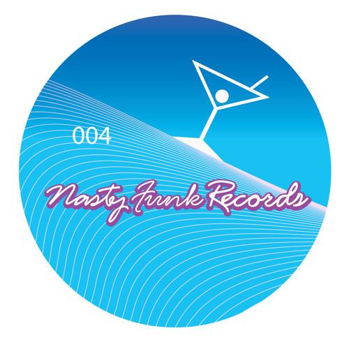 NF004 : The Pilotwings - Portal (Original Mix)