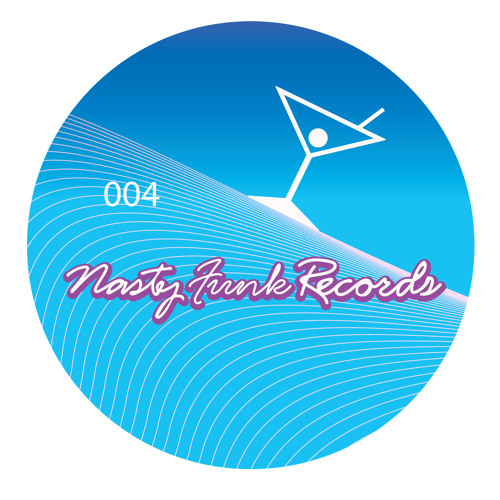 NF004 : The Pilotwings - Flash (Dan Styles Remix)